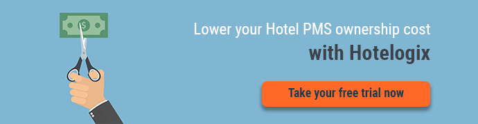 Tips to handle revenue leakage at your hotel