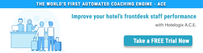 kpis for hotel general manager