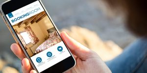 10 Ways How Mobile PMS App Can Transform Your Hotel Business