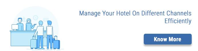 best ota for hotels