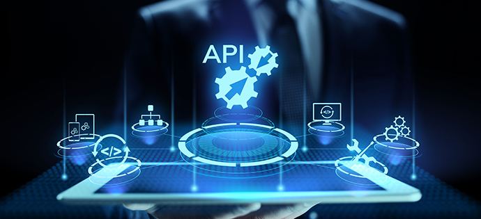 api-a game changer in the hotel industry