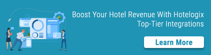 boost your hotel revenue with integrated property management system