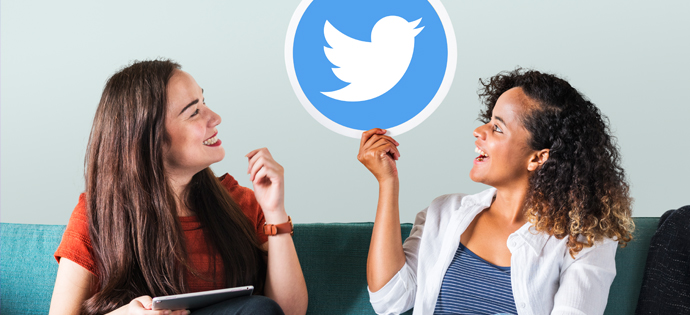 Tips For Twitter Marketing For Hotels