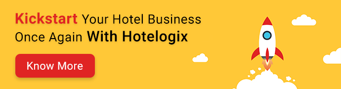 Kick start your hotel business after Covid 19 - CTA
