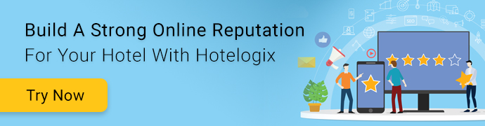 Build A Strong Online Reputation For Your Hotel With Hotelogix CTA