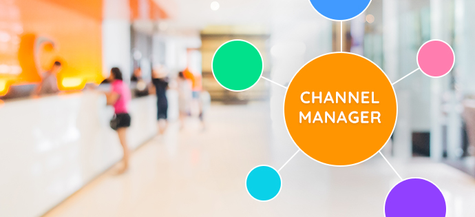 Why Hotels Must Use Channel Manager During These COVID Times