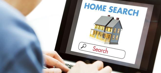 Convierta a los visitantes de su web en clientes