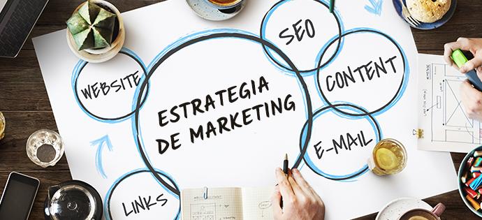 Marketing en redes sociales en la industria hotelera