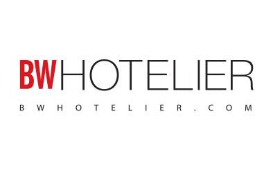 IT is the Gamechanger in Hospitality Industry