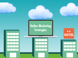 Hotelogix to Conduct a Webinar on Online Marketing Strategies for Boutique Hotels