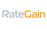 RateGain partners with Hotelogix to build an integrated cloud-based hospitality solution