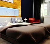 Riad Le Rihani, Marrakech Select Hotelogix