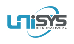 Hotelogix Partners with Unisys International as their New Channel Partner in Kuwait