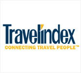 Hotelogix and Travelindex Partner to Increase Web Visibility for Their Customers