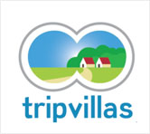 Hotelogix and Tripvillas Announce a Path-breaking Partnership
