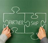 Hotelogix acquires new partner GOI�S TURISMO, in Brazil