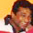 Mr. Sarath Wickrama