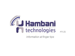 Hambani Technologies partners with Hotelogix