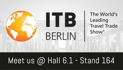 ITB - Berlin 2019