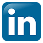 linkedin-logo-latest