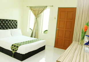Hotel Management System Malaysia Property Management System