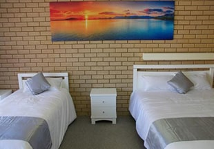 Why carnarvon motel chose Hotelogix Cloud PMS