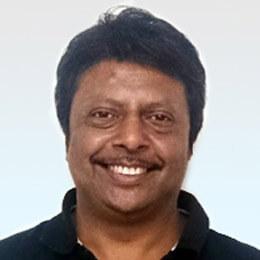 Prabhash Bhatnagar