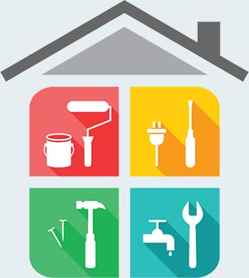 Hotel House Keeping Software | Web Based Housekeeping
