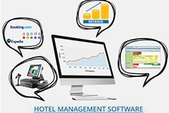 property management system white paper