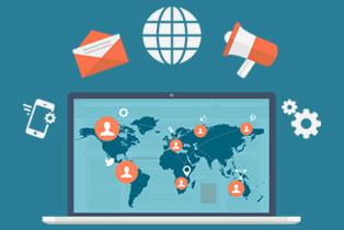 9 mejores prácticas en redes sociales para hoteles independientes