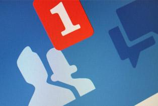 Guía para un hotelero sobre cómo usar Facebook de manera efectiva
