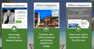 How To Maximize Presence On Tripadvisor