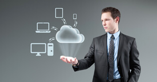 Switch to cloud Based PMS - simplify operations and maximize revenues