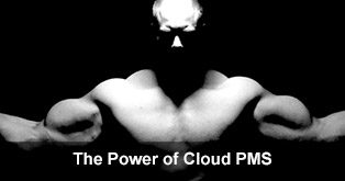 The Power of Cloud PMS for Hotels