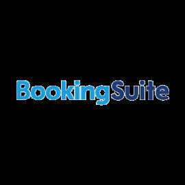 Bookingsuite