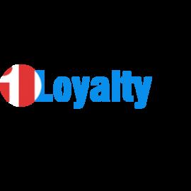 OneLoyalty