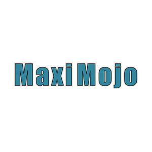 Maximojo