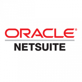 NetSuite (Oracle)