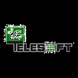 Telesoft
